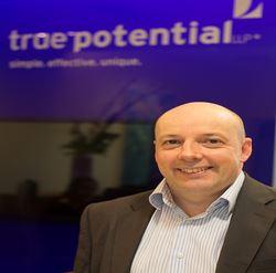 Ian Hume - Financial Adviser